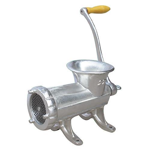 Mašina za mljevenje mesa