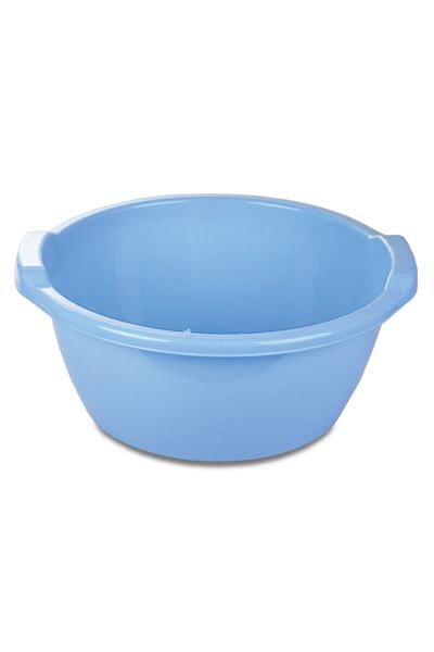 Oval plastični 20 l