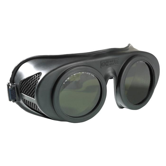 Varilačke naočale