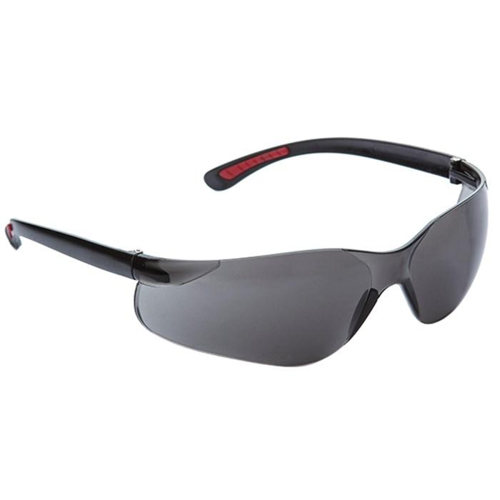 Zaštitne naočale tamne