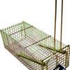 štakolovka kavez