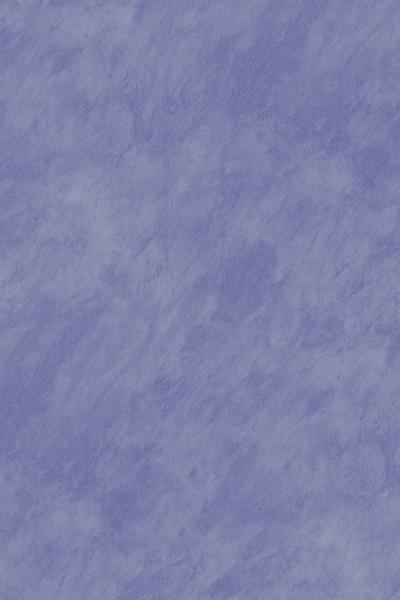 PVC stolnjak mušema