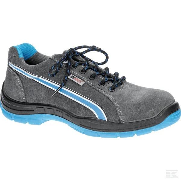 Zaštitna cipela s1p