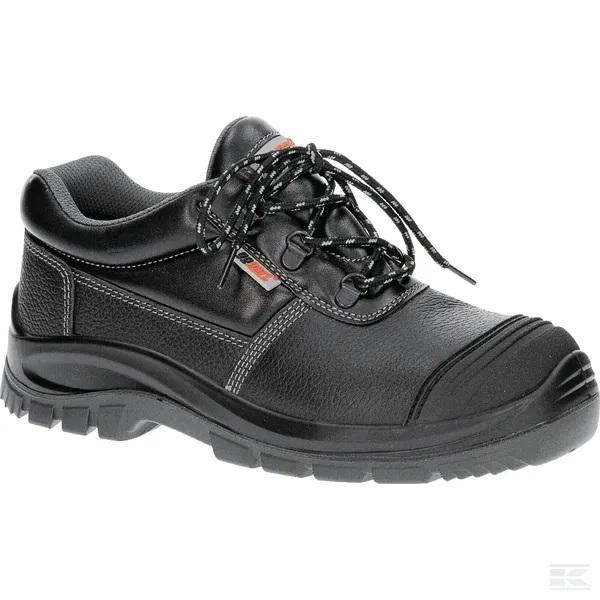 cipela niska S3