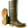 Čizme Dunlop Universal