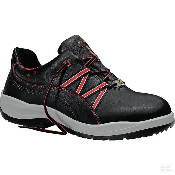 zaštitna cipela s3 ženska