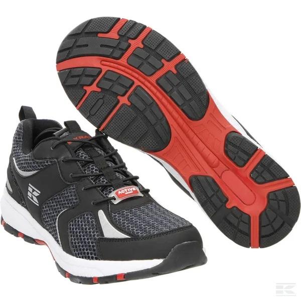 cipela niska tenisica