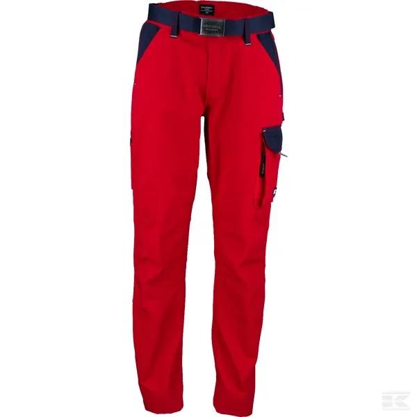 radne hlače klasične