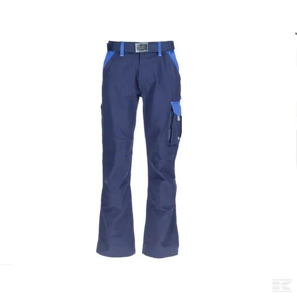radne hlače za varioce