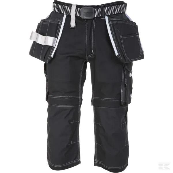 kratke radne hlače