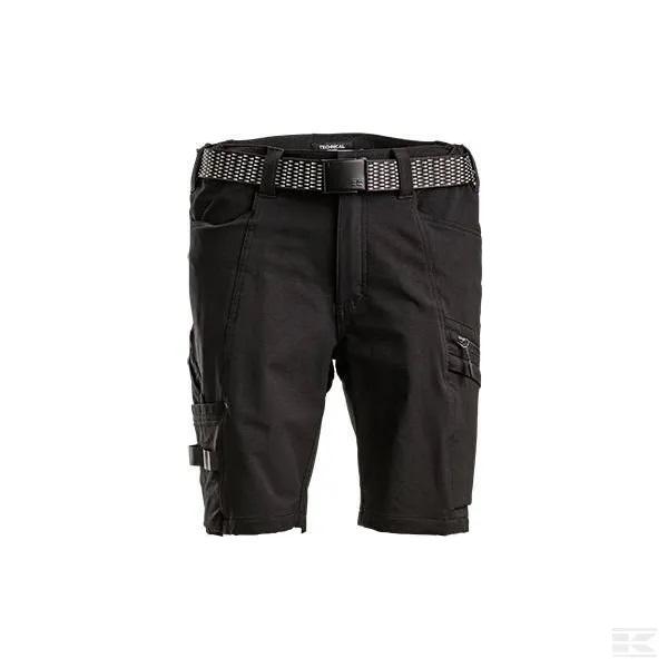 radne hlače kratke