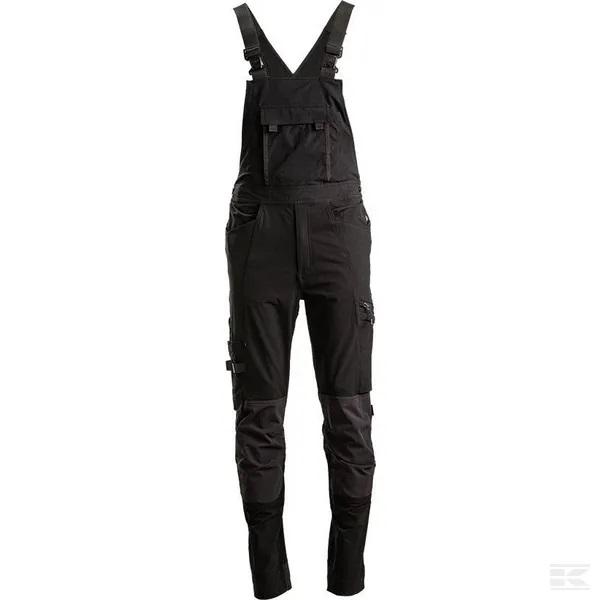 radne farmer hlače