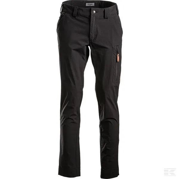 radne hlače klasične Kramp