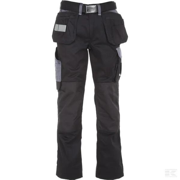 radne hlače za mehaničare