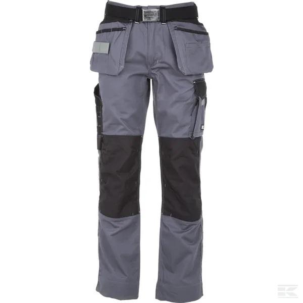 hlače za mehaničare