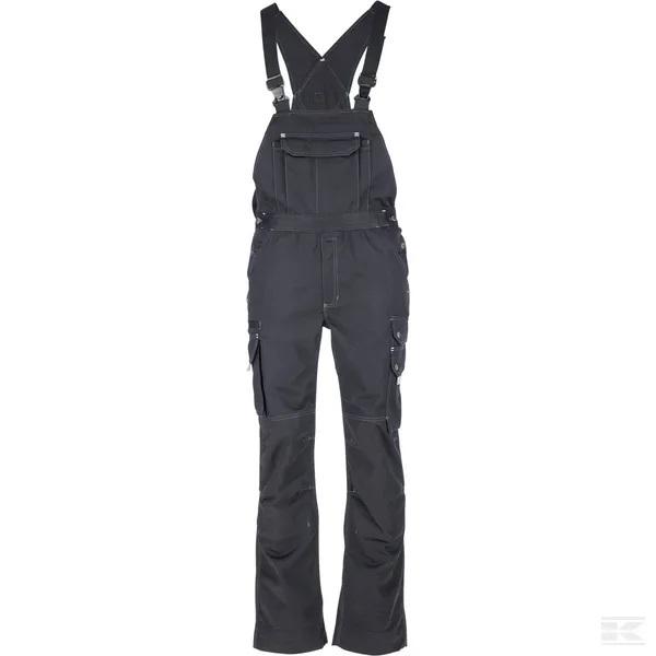 ljetne farmer hlače