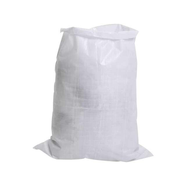 PP vreće