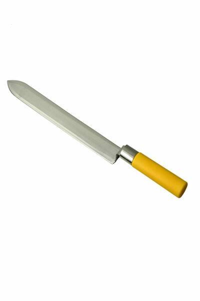 nož za otvaranje saća