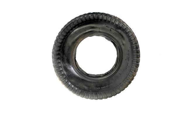 vanjska guma za kolica