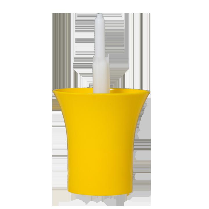 Mehanizam za sterilizaciju boca