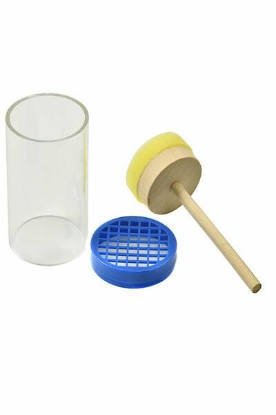 cilindar za obilježavanje matica